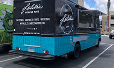 Lolitas Mexican Food Truck